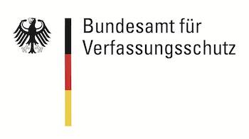 Bundesamt für Verfassungsschutz (BfV)