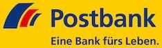 Postbank – eine Niederlassung der DB Privat- und Firmenkundenbank AG