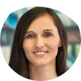 Berufseinstieg bei Deloitte: Erfahrungen.