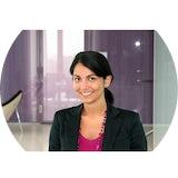 Einblicke vom Arbeitgeber: Accenture.