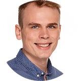 Erfahrungen als Berufseinsteiger bei der Hannover Rück.