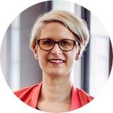 Karriere bei Unilever: Einblicke vom Arbeitgeber.