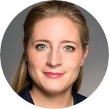 Karriere bei KPMG: Einblicke vom Arbeitgeber.