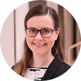 Julia Mahltig spricht im Interview über die Anforderungen an Bewerber_innen und Karriereperspektiven für Auszubildende bei ALDI SÜD.