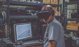 Was macht einen innovativen Arbeitgeber aus?
