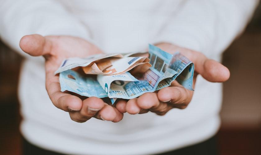 Welche Arbeitgeber zahlen am meisten Gehalt?