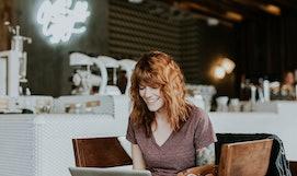 Arbeitgeberattraktivität: So wählst du das passende Unternehmen aus.
