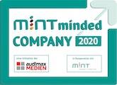 MINT minded Company 2020