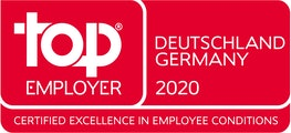 Top_Employer_Germany_2020