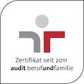 audit_beruf_und_familie