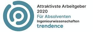 Absolventen_Ing_2020