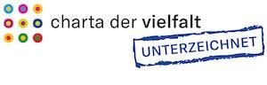 Charta_Logo
