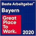 BABA-2020-RGB