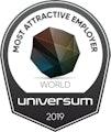 Universum1