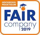 FairCompany2019