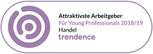 trendence YP