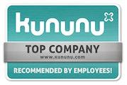 Top Company EN