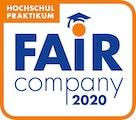 Fair Company