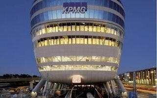 KPMG_1